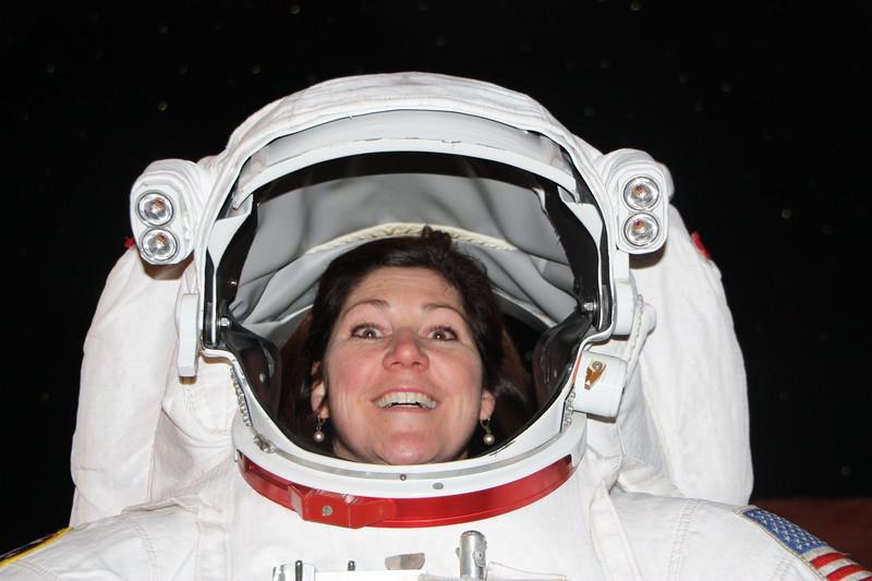 Stennis Space Center - 2011 020.JPG
