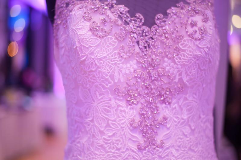 European Bridal NJ-35.jpg