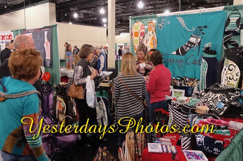 YesterdaysPhotos.com-DSC02851.jpg