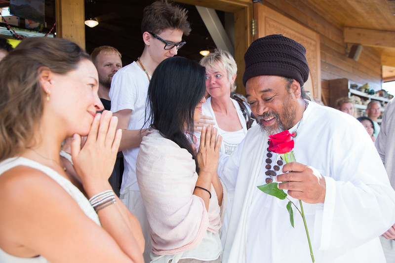 20170709_Sunday_satsang_web_148.jpg