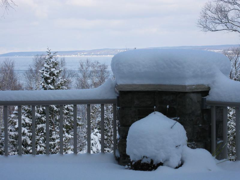 20091206_winter_010-2.JPG