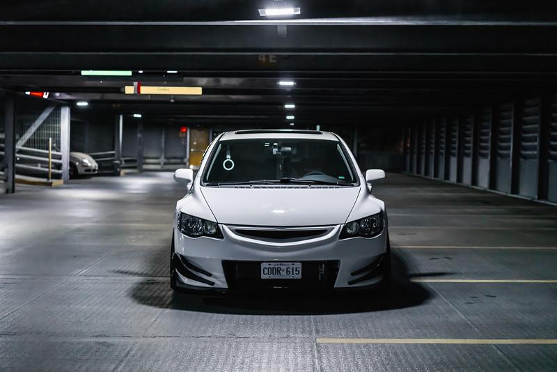 cars-5.jpg