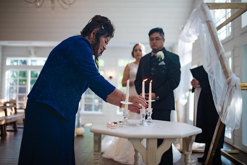 Kaitlin_and_Linden_Wedding_Ceremony-82.jpg
