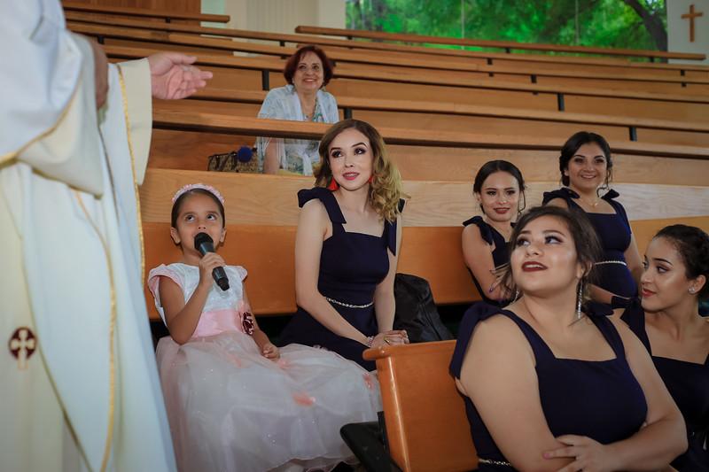 Fotos XV Ximena G lr  (26).jpg