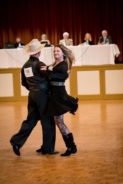 RVA_dance_challenge_JOP-8257.JPG