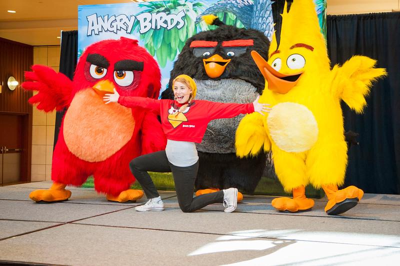 Angry Birds StoneCrest Mall 228.jpg