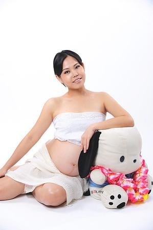 Shing Yng Maternity