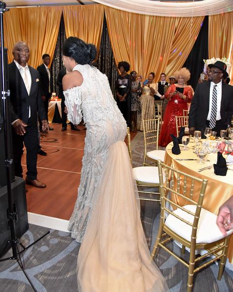 Olawumi's 50th birthday 1230.jpg