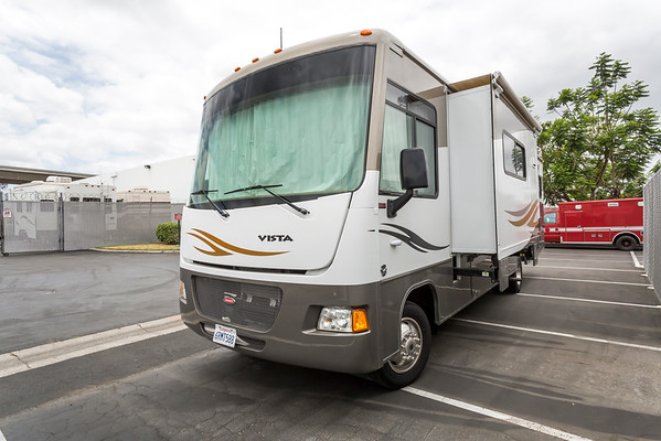 OCRV - Coach 82