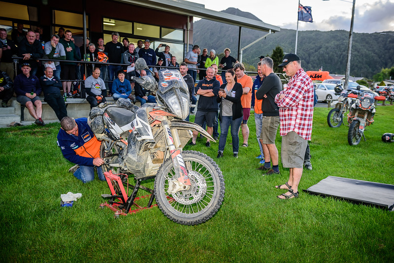 2019 KTM New Zealand Adventure Rallye (485).jpg
