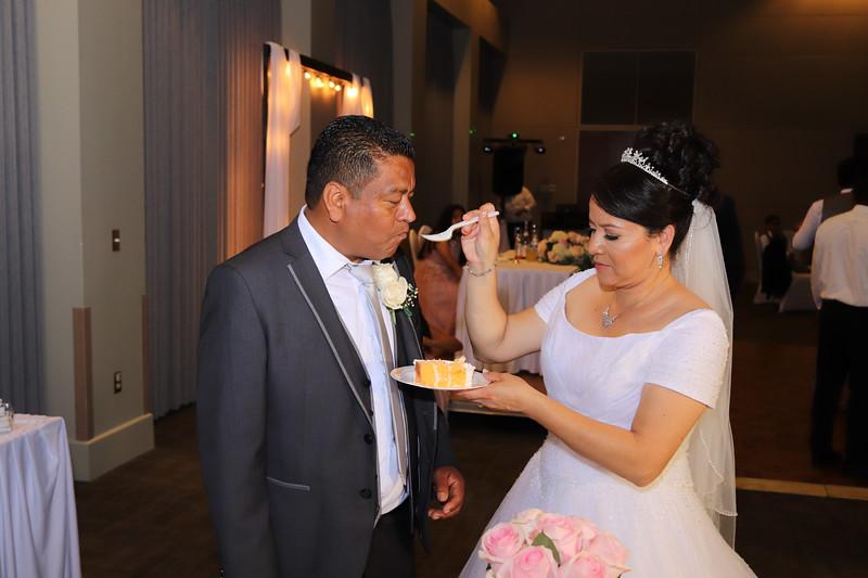 A&F_wedding-621.jpg