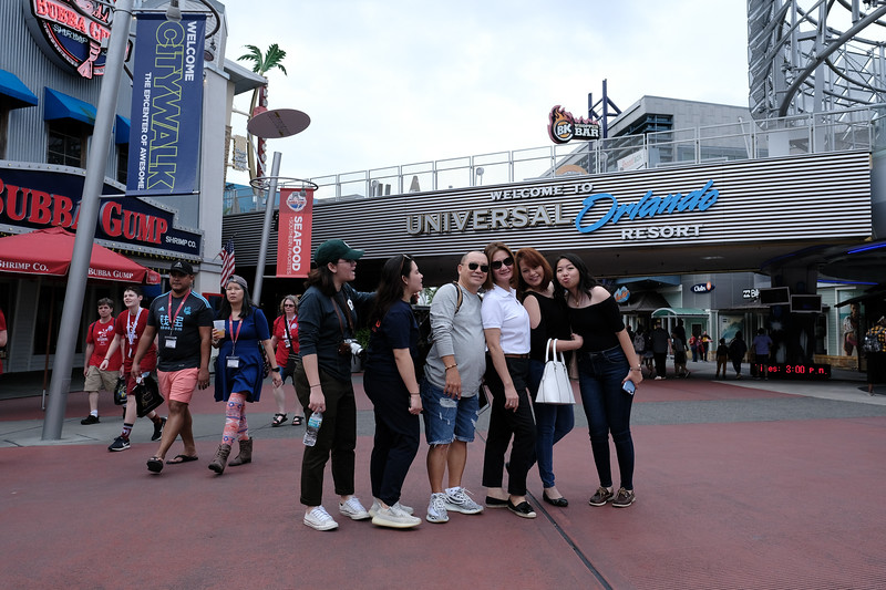 Universal Studio 2019-5.jpg