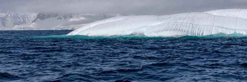 2019_01_Antarktis_02763.jpg