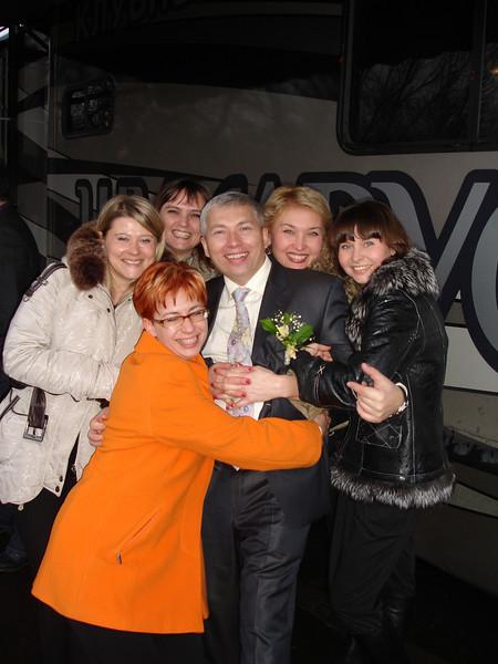 2010-11-20 Свадьба Телицыных 158.JPG