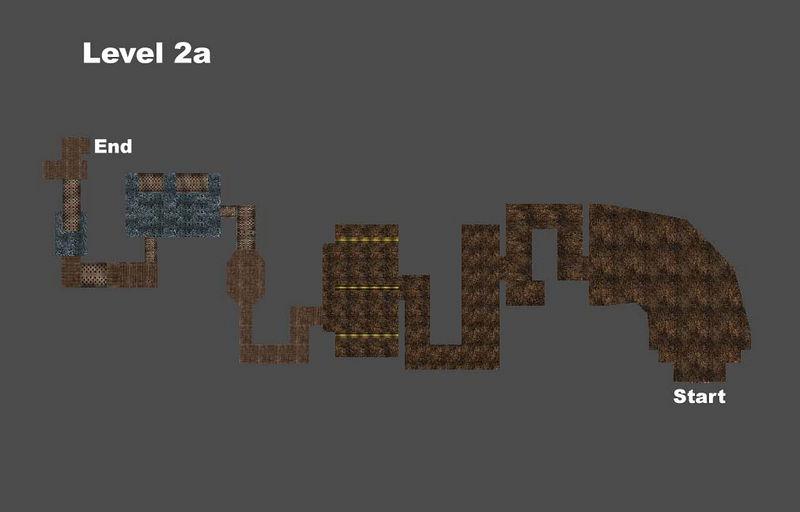 level_2a.jpg