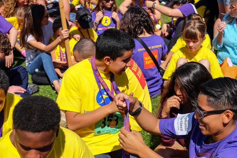 2015 Junior Blind Olympics-449.jpg
