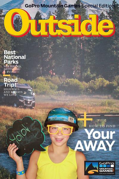 Outside Magazine at GoPro Mountain Games 2014-452.jpg