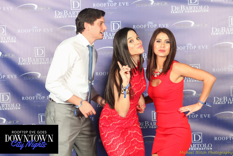 rooftop eve photo booth 2015-1045