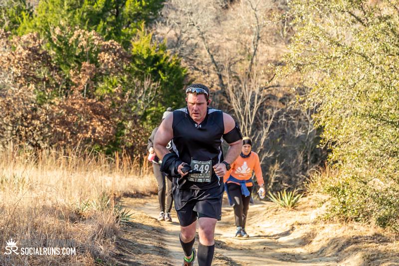 SR Trail Run Jan26 2019_CL_4923-Web.jpg