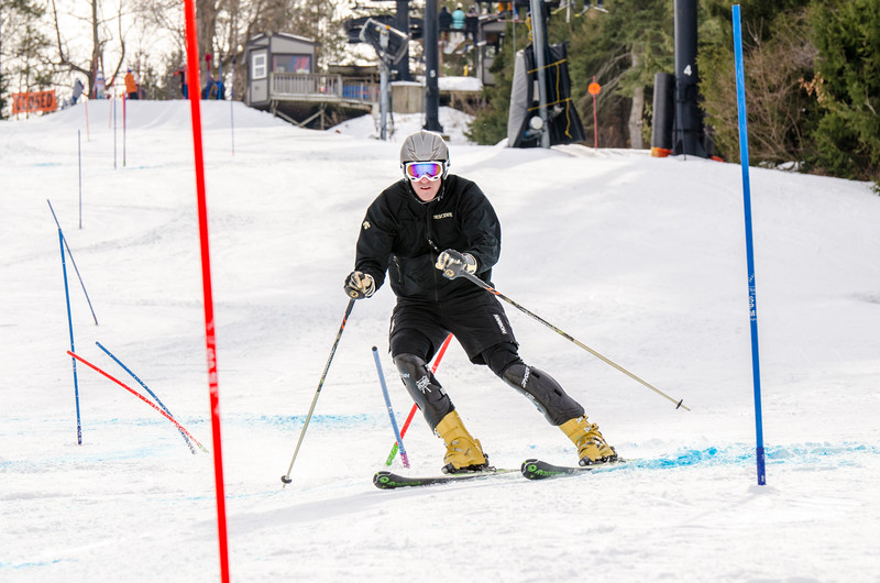 Standard-Races_2-7-15_Snow-Trails-321.jpg