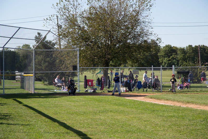 baseball in Adamstown-56.jpg