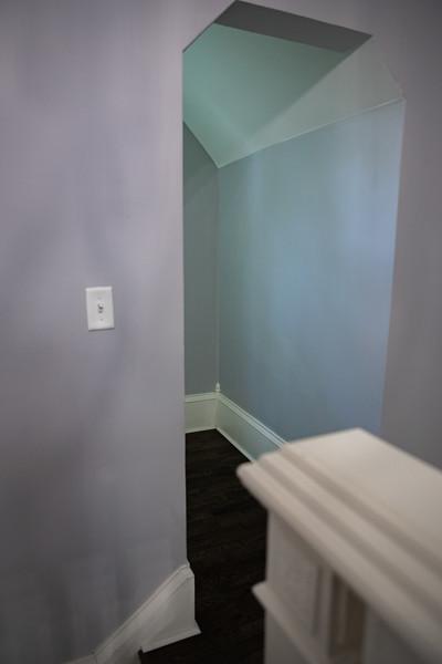 house-31.jpg