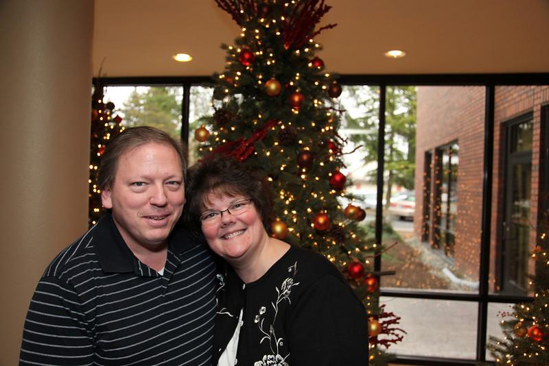 BCA Christmas 09 1157.jpg