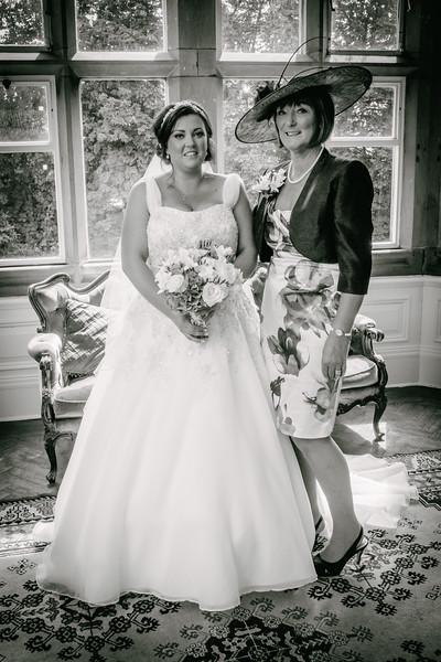 Cross Wedding-114.jpg