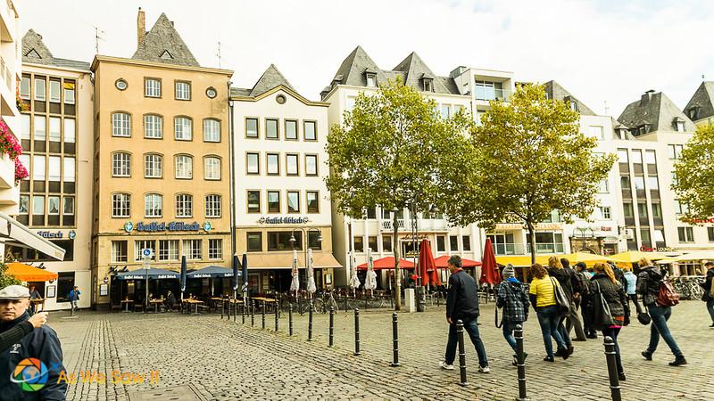 Cologne-00226.jpg