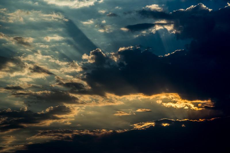 September 1 - Clouds over Los Angeles.jpg