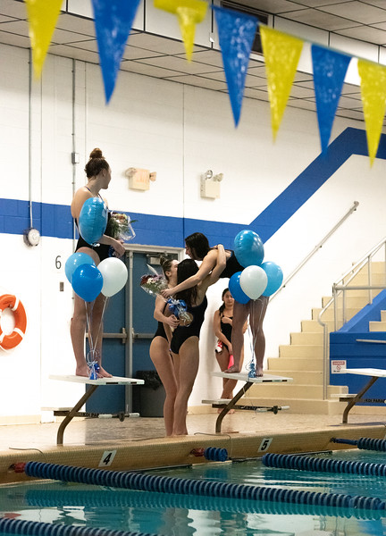 girls swim vs east (24 of 58).jpg