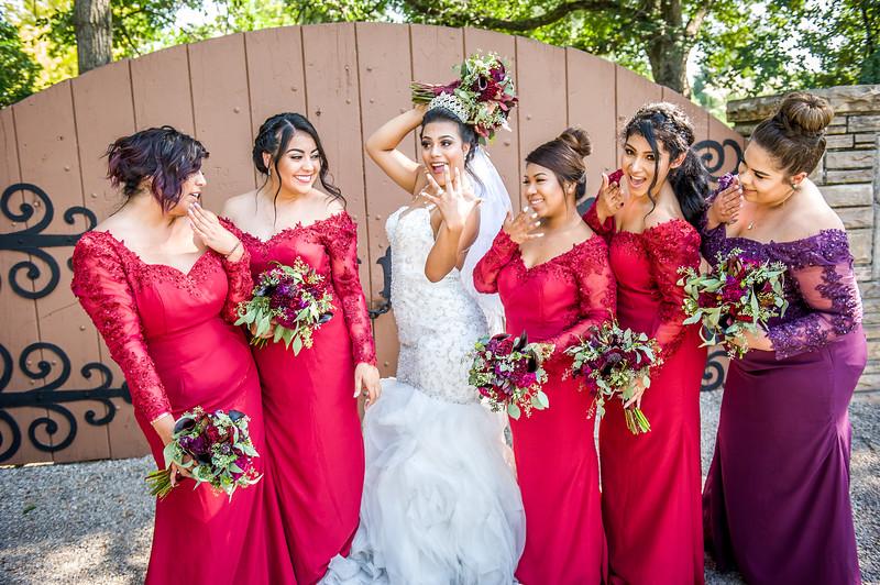 Valeria + Angel wedding -515.jpg