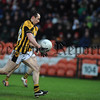 Crossmaglen v Scotstown Ulster Sen Club Final Athletic Grounds 29.11.15