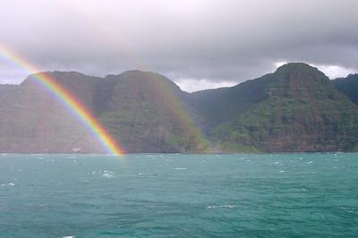 Kauai - 2005