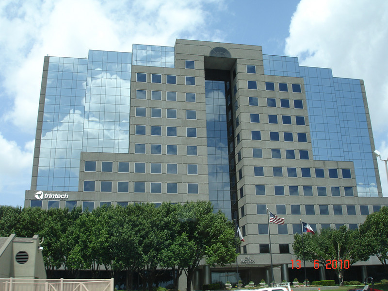 2010-06-11 Даллас 030.JPG