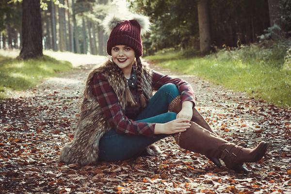 Lucy Fellows Autumn 2017