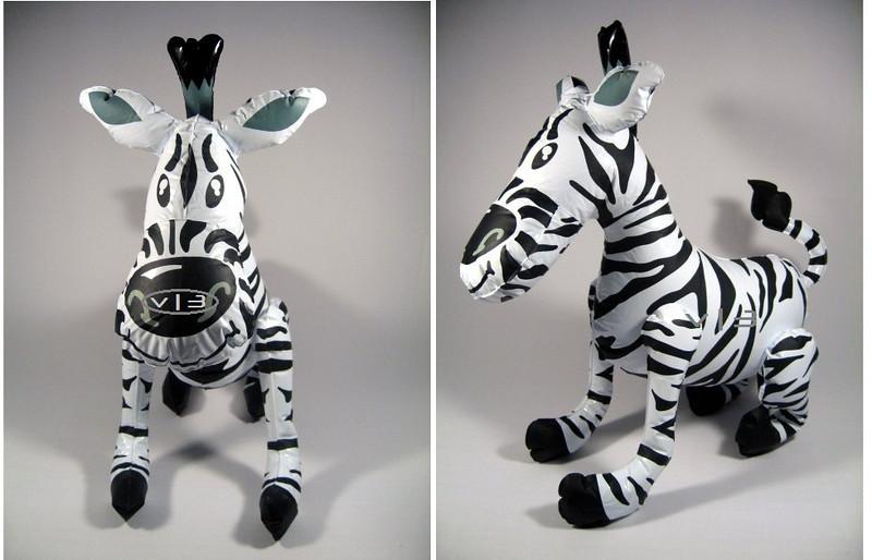 IF- Animal- Zebra.jpg