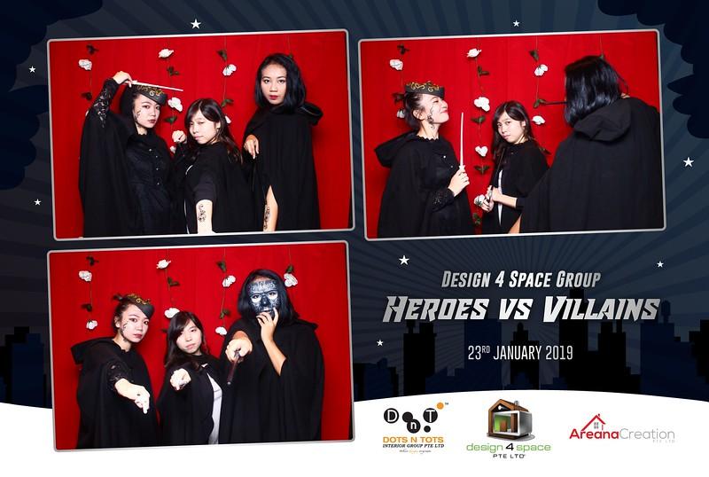 Vivid-Snaps-Design-4-Space-Group-Heroes-vs-Villains-0039.jpg