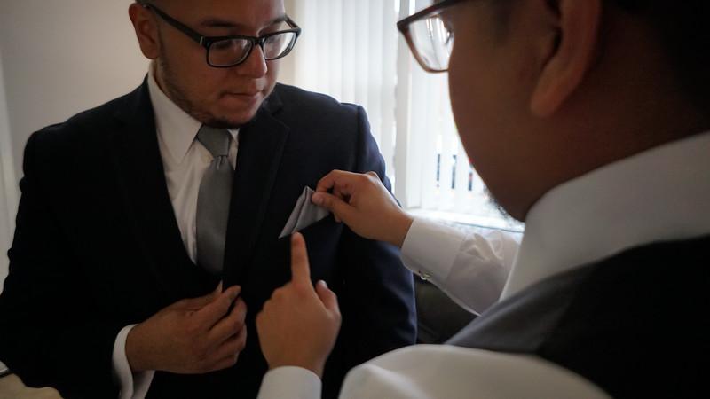 Diaz Wedding-06133.jpg