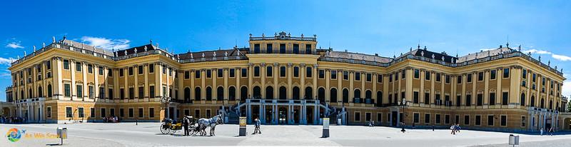 Schonbrunn-08415.jpg