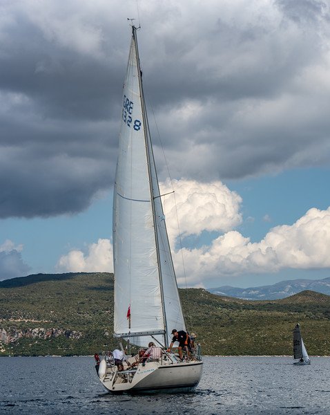 Greece_2019-8504243.jpg