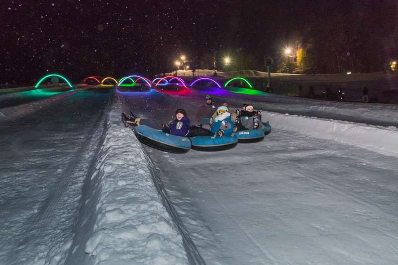 Glow-Tubing_2-10-17_Snow-Trails-Mansfield-Ohio-0801.jpg