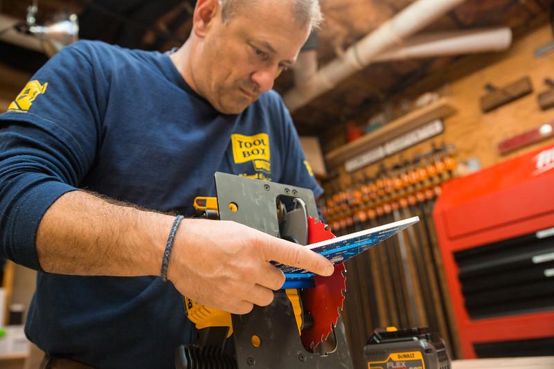 cordlesscircularsawhighcapacitybattery.aconcordcarpenter.hires (120 of 462).jpg