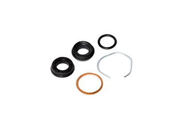 DEUTZ BRAKE MASTER CYLINDER REPAIR KIT 04382941