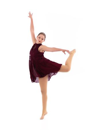 Rachel Brushingham