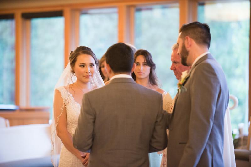 2-Wedding Ceremony-148.jpg