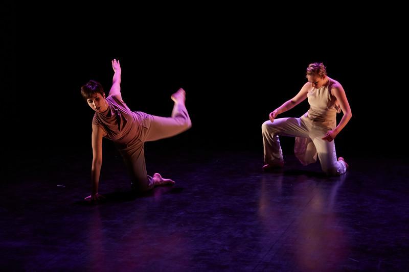 Kizuna Dance Tech Rehearsal212.jpg
