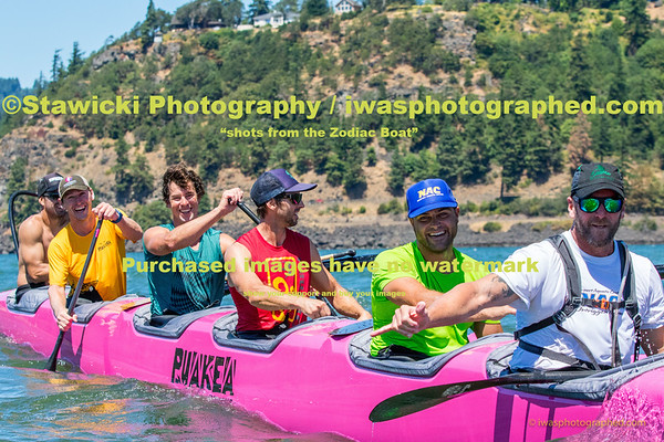 Paddling Archives