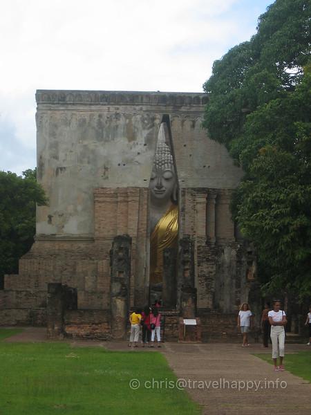 Sukhothai 098.jpg