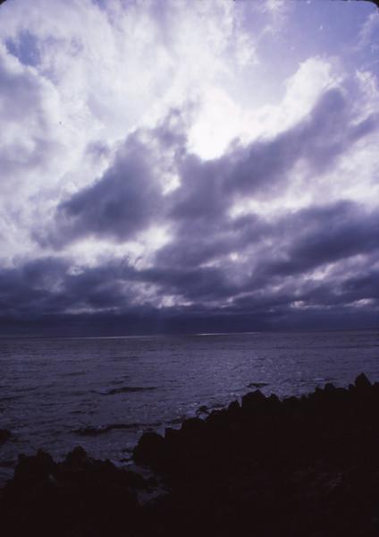 Nova Scotia 1983 - 055.jpg